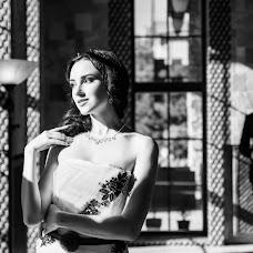 Wedding photographer Gulnur Diarova (gulnurdiarova). Photo of 26.10.2016