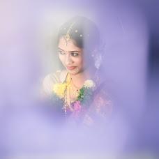 Wedding photographer vignash dheenadayalan (dheenadayalan). Photo of 13.03.2015