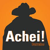 Achei Barretos