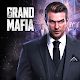 The Grand Mafia APK