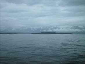 Photo: Anyaka Island