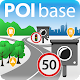 POIbase speed camera warner Download on Windows