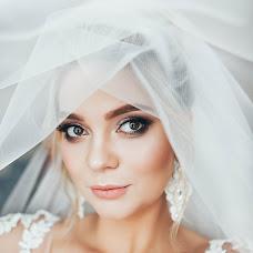 Wedding photographer Katya Chernyak (KatyaChernyak). Photo of 23.09.2017