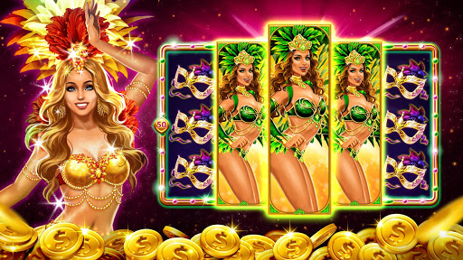 WOW Casino Slots 2020 - Free Casino Slot Machines modavailable screenshots 1