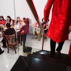 Wedding photographer Nguyen le Duy bao (baorecords). Photo of 07.12.2018