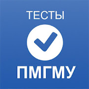 App Тесты ПМГМУ APK for Windows Phone
