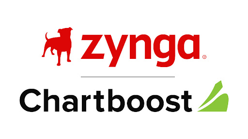 Zynga Enters Agreement to Acquire Chartboost