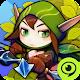 Dungeon Link v0.9.38