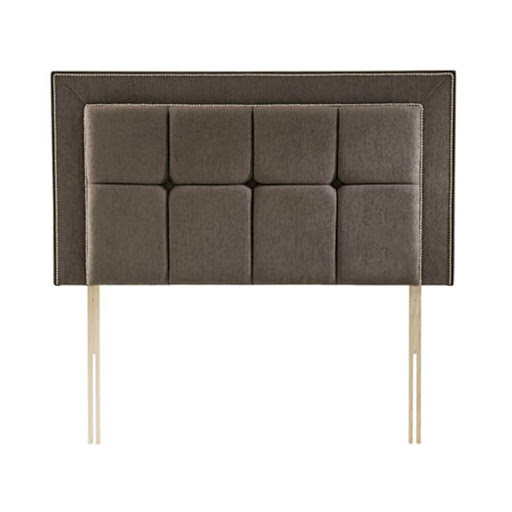 Silentnight Vicenza Headboard