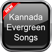 Kannada Evergreen Songs