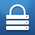 Secure VPN - Best VPN icon