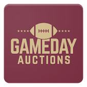 GameDay Auctions