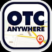 OTC Anywhere
