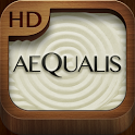 Aequalis: Zen Maths icon