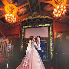 Wedding photographer Dmitriy Smirnov (DmitriySmirnov). Photo of 08.12.2016