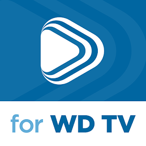 download WD TV Live Media Center apk