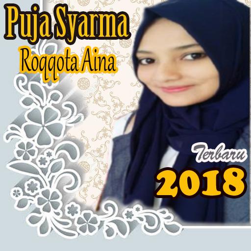Roqqota Aina Puja Syarma 2018 (app)