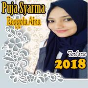 deen assalam Roqqota Aina Puja Syarma 2018