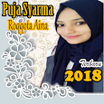 Roqqota Aina Puja Syarma 2018