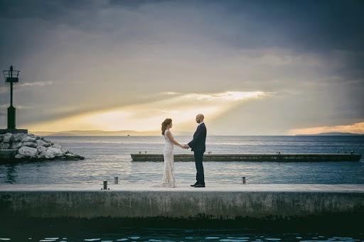 ช่างภาพงานแต่งงาน Zeljko Marcina (zmarcina) ภาพเมื่อ 08.05.2017