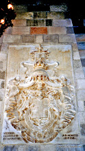 Photo: 2001-06-26. Rhodos oude stad. Grootmeesterspaleis | Rhodes old city. Grandmaster Palace.  www.loki-travels.eu