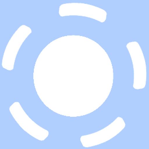 Angry Ball 休閒 App LOGO-APP試玩