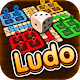 Ludo: Superstar (game)