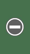 Foto: Lago (Banyoles - Girona)