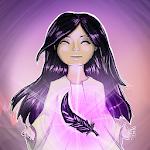 Emma – Action Adventure Running Platform Game 1.0 (Paid) (SAP)