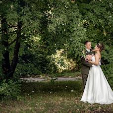Wedding photographer Elena Shmakova (ElenaShmakova). Photo of 06.10.2016
