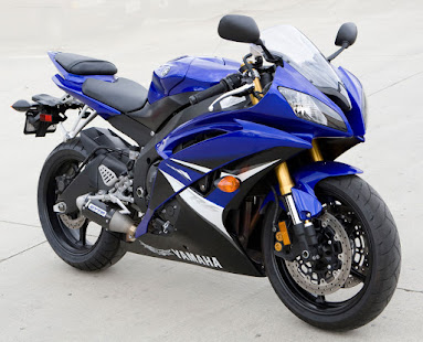 Yamaha YZF -R6 2002 -manual-taller-despiece-mecanica