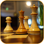 Tải Game Chess Game