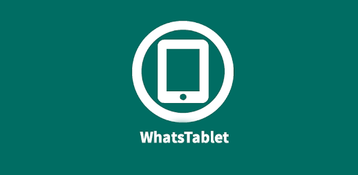 Tablet for WhatsApp by WhatsTablet APK