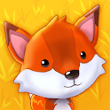 Forest Home icon