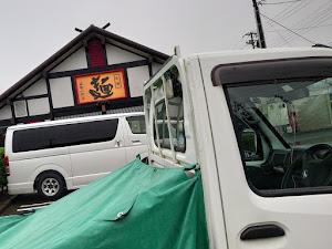 ビート  MAD HOUSE BEAT LM(量産型)のカスタム事例画像 Joe-pp1さんの2019年07月04日13:30の投稿