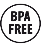 BPA Free hydration systems