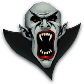 Vampire! An Adventure Game