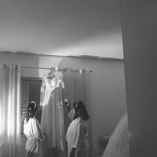 Wedding photographer Cesar Novais (CesarNovais). Photo of 05.08.2016