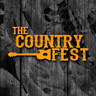 The Country Fest Ohio icon