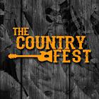 The Country Fest Ohio icon