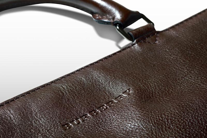 Photo: Men's Bags http://bit.ly/JXQQdD