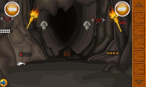 Adventure Game Treasure Hunt 2 1.0.0 screenshots 4