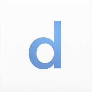 Duet Display for pc