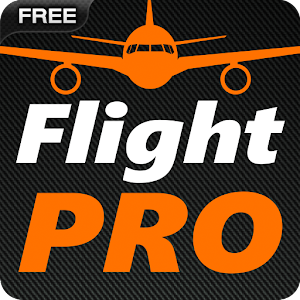 Pro Flight Simulator Dubai for PC and MAC