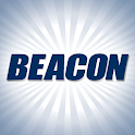 Beacon Bank's BeaconMobile