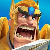Download Lords Mobile Mod Apk v1.101 (Auto Battle PVE/Unlock VIP 15) + OBB