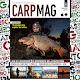 CarpMAG 32 APK