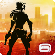 Dead Rivals – Zombie MMO Mod Cho Android