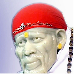 Saibaba Quotes Stories-Tamil