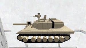 MBT 11